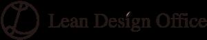 福山市のホームページ制作会社リーンデザインオフィス株式会社