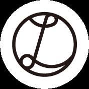 リーンデザインオフィス株式会社