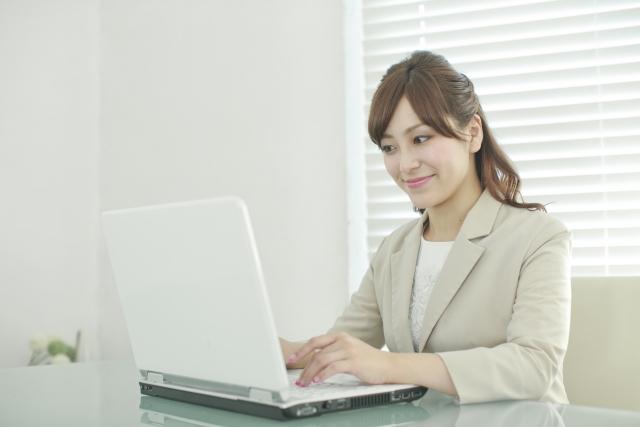 新人web担当者だって使えるよ、グーグルアナリティクス ~序章~